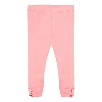 California Blush Legging