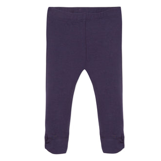 Croisette Galapago Navy Leggings