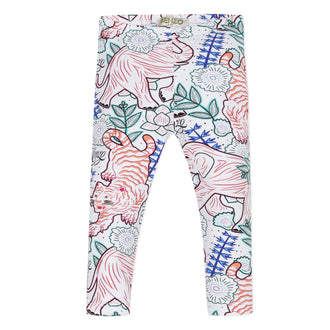 Disco Jungle Jinetta Safari Pants