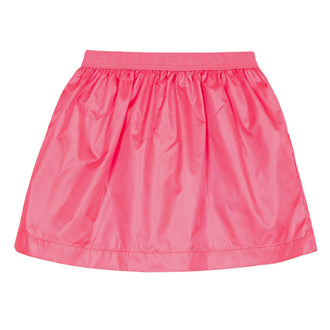 Cali Party Jorja Neon Pink Skirt