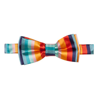 Talal Divers Multi Bow Tie