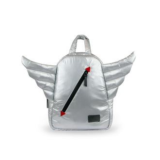 Glacier Mini Wings Backpack