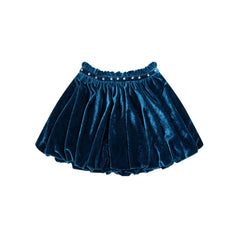 Belinda Embellished Bubble Skirt