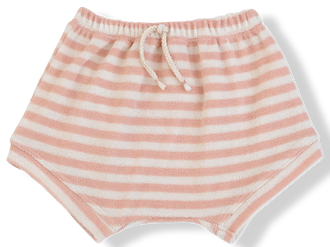 Alba Adai Swimming Culotte