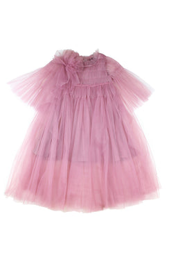 Kizzy Pink Dress