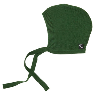 Green Bonnet
