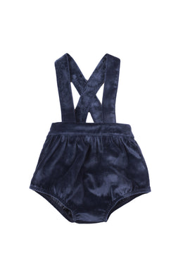 Bobo Blue Bloomers