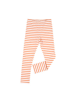 Small Stripes Pants