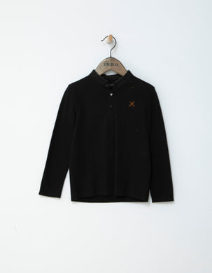 Black Rock Polo Shirt