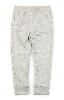 Speckled Juku Sweatpants