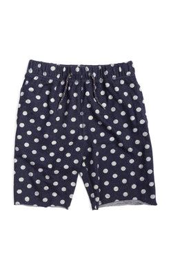 Eclipse Dots Shorts