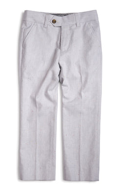 Lunar Rock Suit Pant