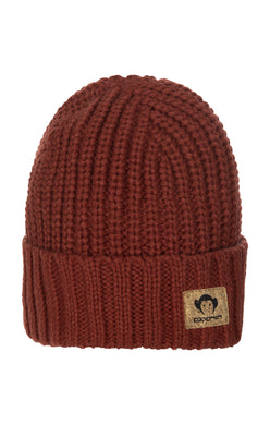 Trekking Rust Hat