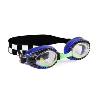 Drag Race Goggles