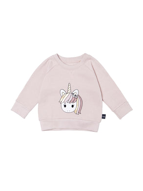 Sugar Unicorn Sweatshirt