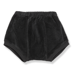 Anthracite Mafalda Bloomer