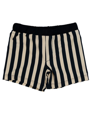 Madeira Swim Shorts