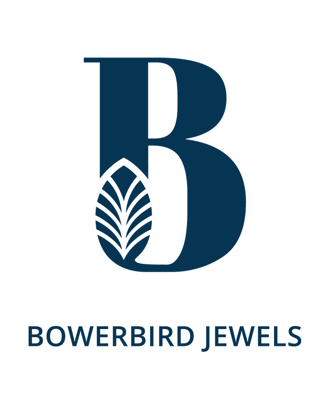 Bowerbird Jewels is a stylishly curated range of modern gold and silver jewellery. Featuring rings, pendants, necklaces, earrings and bracelets.