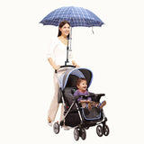 Stroller Pram Umbrella holder ,High Quality-Useful  Mount Stand Handle Stroller Accessories