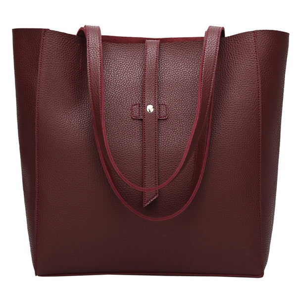 Evelyn Shoulder Bag