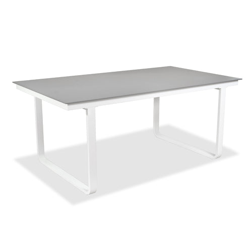 Eleve 180cm Outdoor Dining Table - Home-Buy Interiors