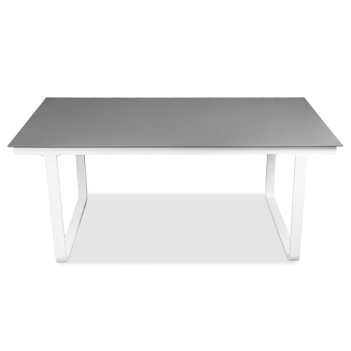 Eleve 180cm Outdoor Dining Table, Dining Table - Home-Buy Interiors