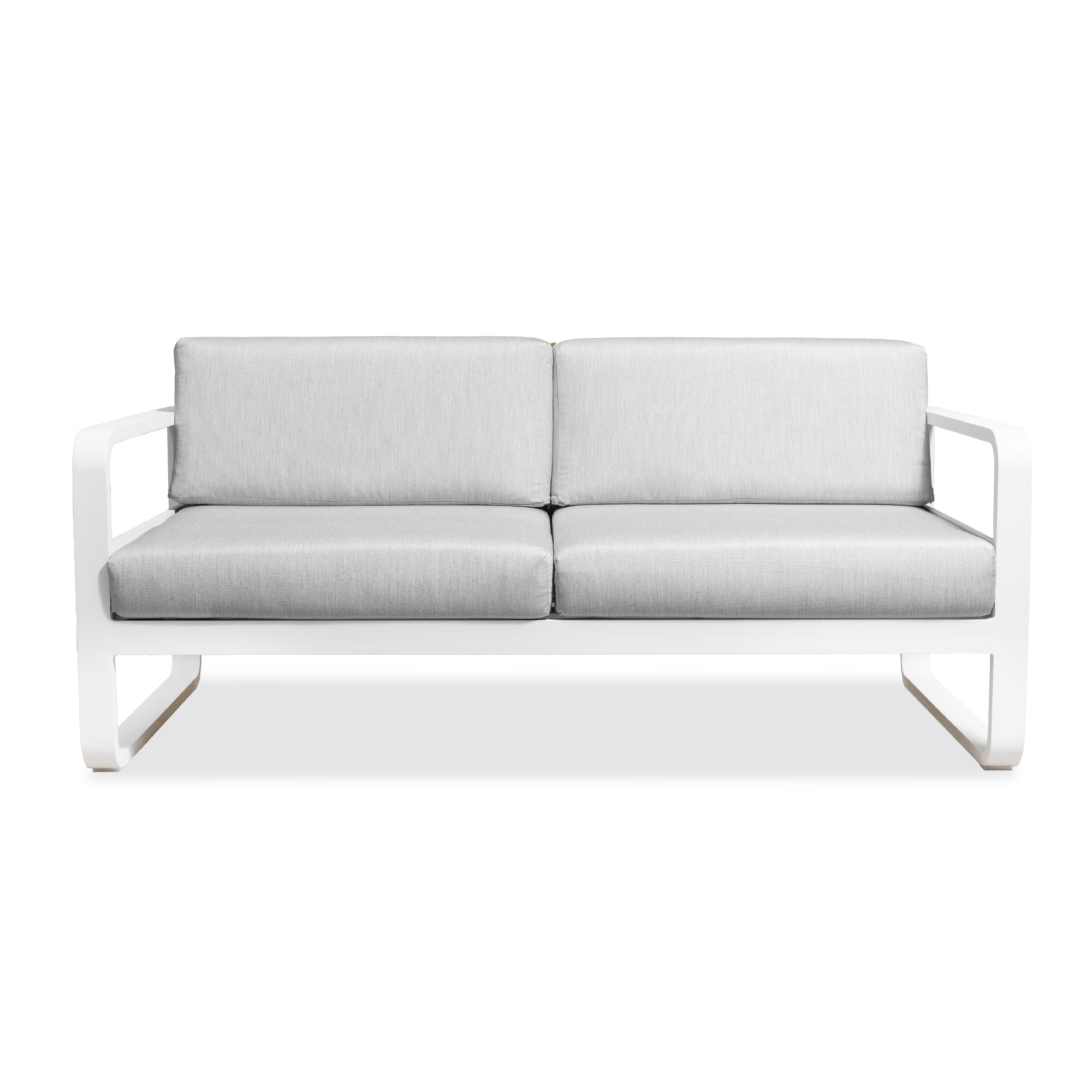 Eleve Outdoor Two Seat Sofa, Sofa - Home-Buy Interiors