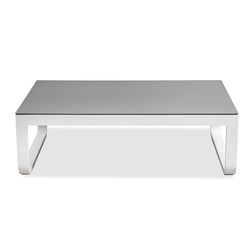 Eleve Outdoor Coffee Table, Coffee Table - Home-Buy Interiors