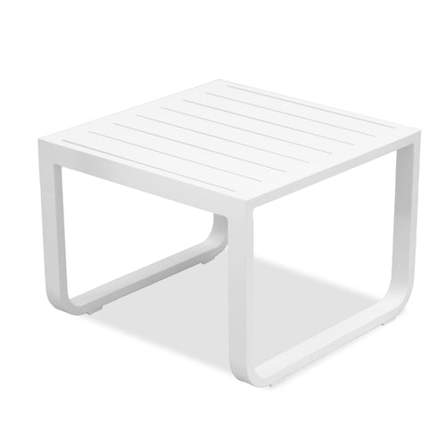 Eleve Outdoor Side Table - Home-Buy Interiors
