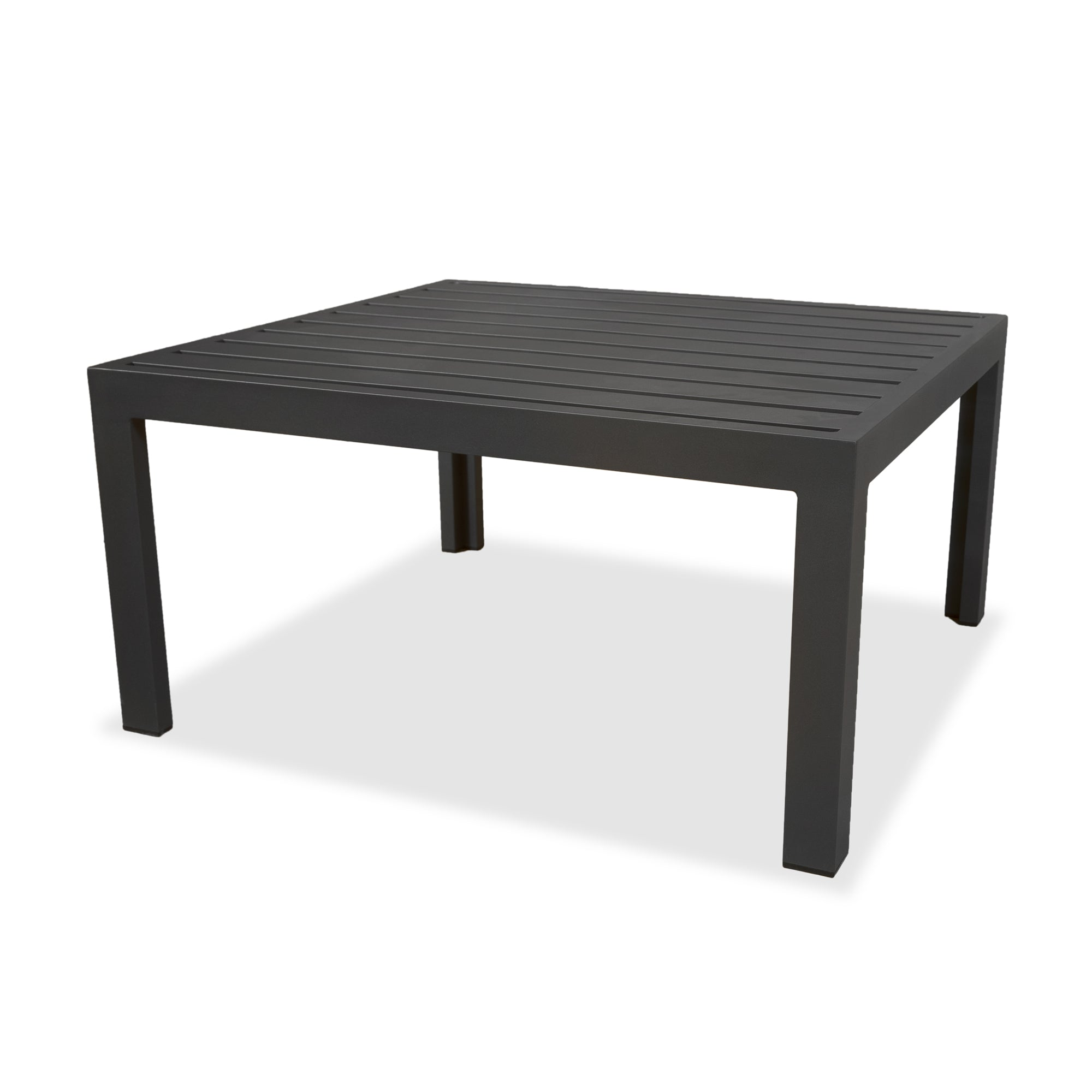 Evette Coffee Table (Nori Handelab), Coffee Table - Home-Buy Interiors