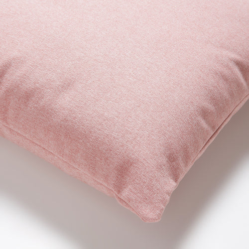 Minda Cushion 45x45 fabric pink, Decor - Home-Buy Interiors