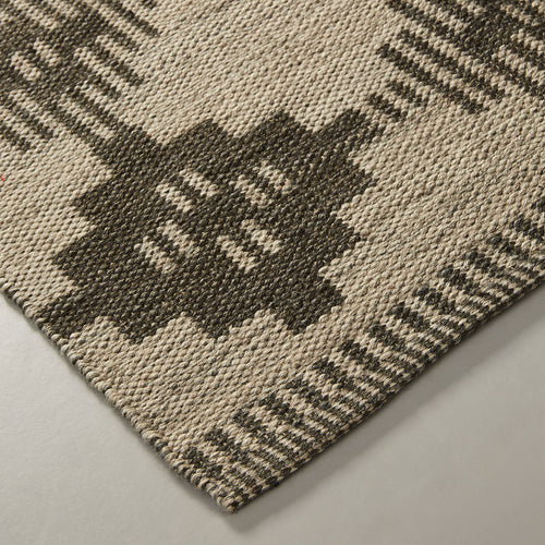 Mendel Rug - Jacquard Pattern 130 x 190 cm - Home-Buy Interiors