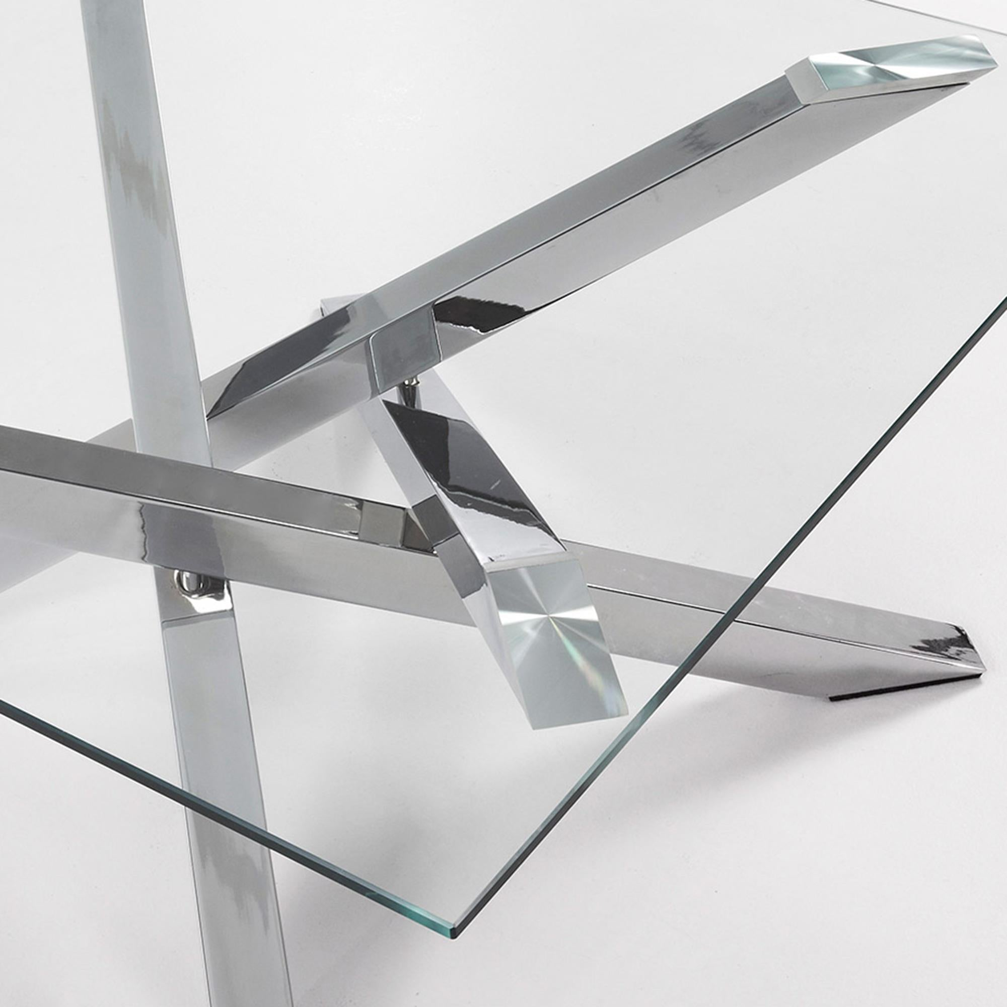 Mason coffee table, Table - Home-Buy Interiors