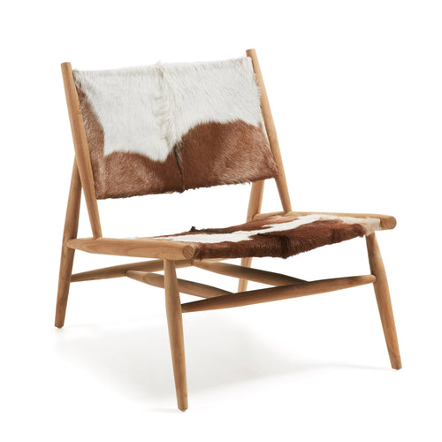Ike Armchair, Armchair - Home-Buy Interiors