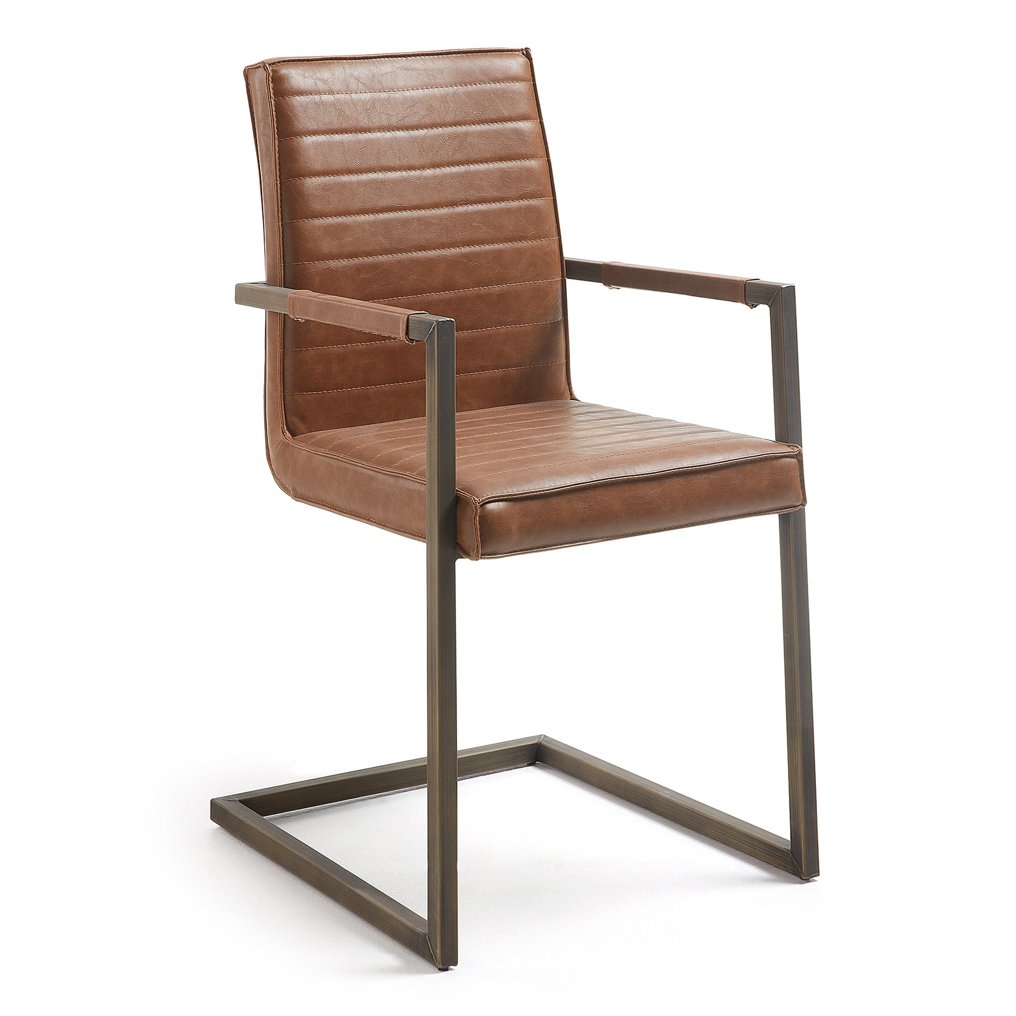 Yula Armchair, Chair - Home-Buy Interiors