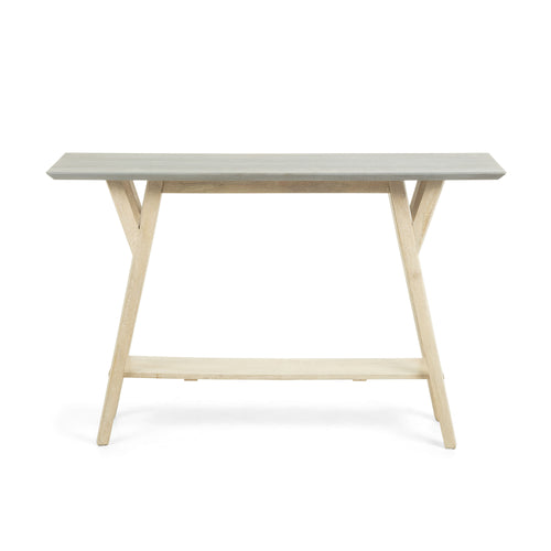 SATYA Console table, Hall Table - Home-Buy Interiors
