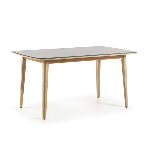 KHLOE Table 160x90 - Home-Buy Interiors