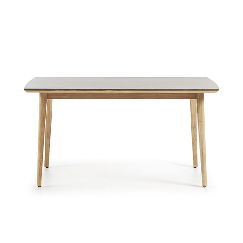 KHLOE Table 160x90, Dining Table - Home-Buy Interiors