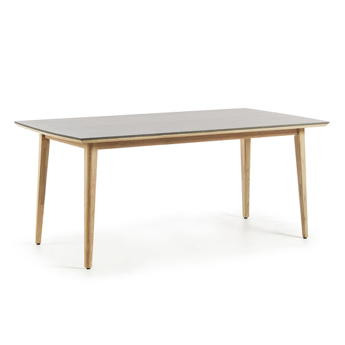 KHLOE Table 200x100 - Home-Buy Interiors