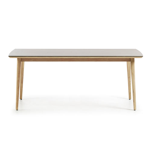 KHLOE Table 200x100, Dining Table - Home-Buy Interiors