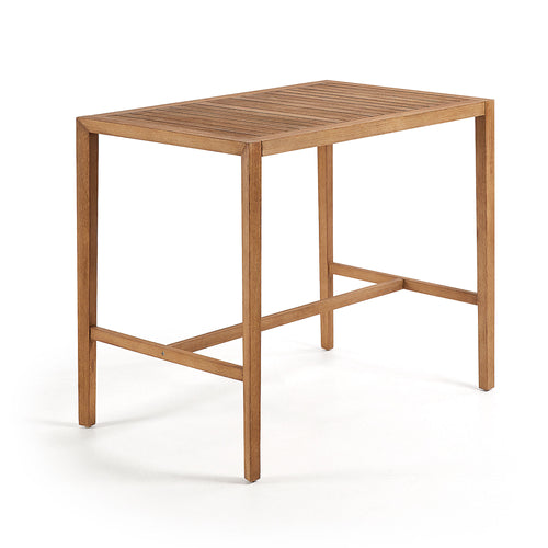 CYBILLE Table 130x80 - Home-Buy Interiors