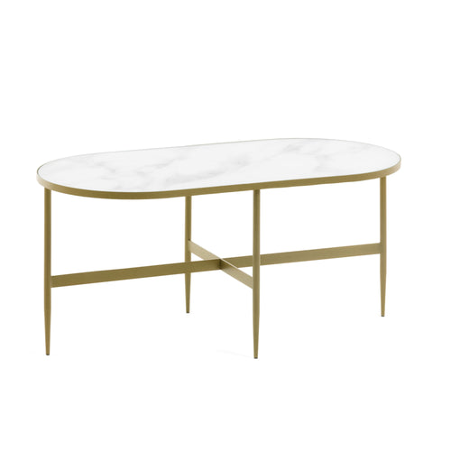 Sienna Coffee Table, Coffee Table - Home-Buy Interiors