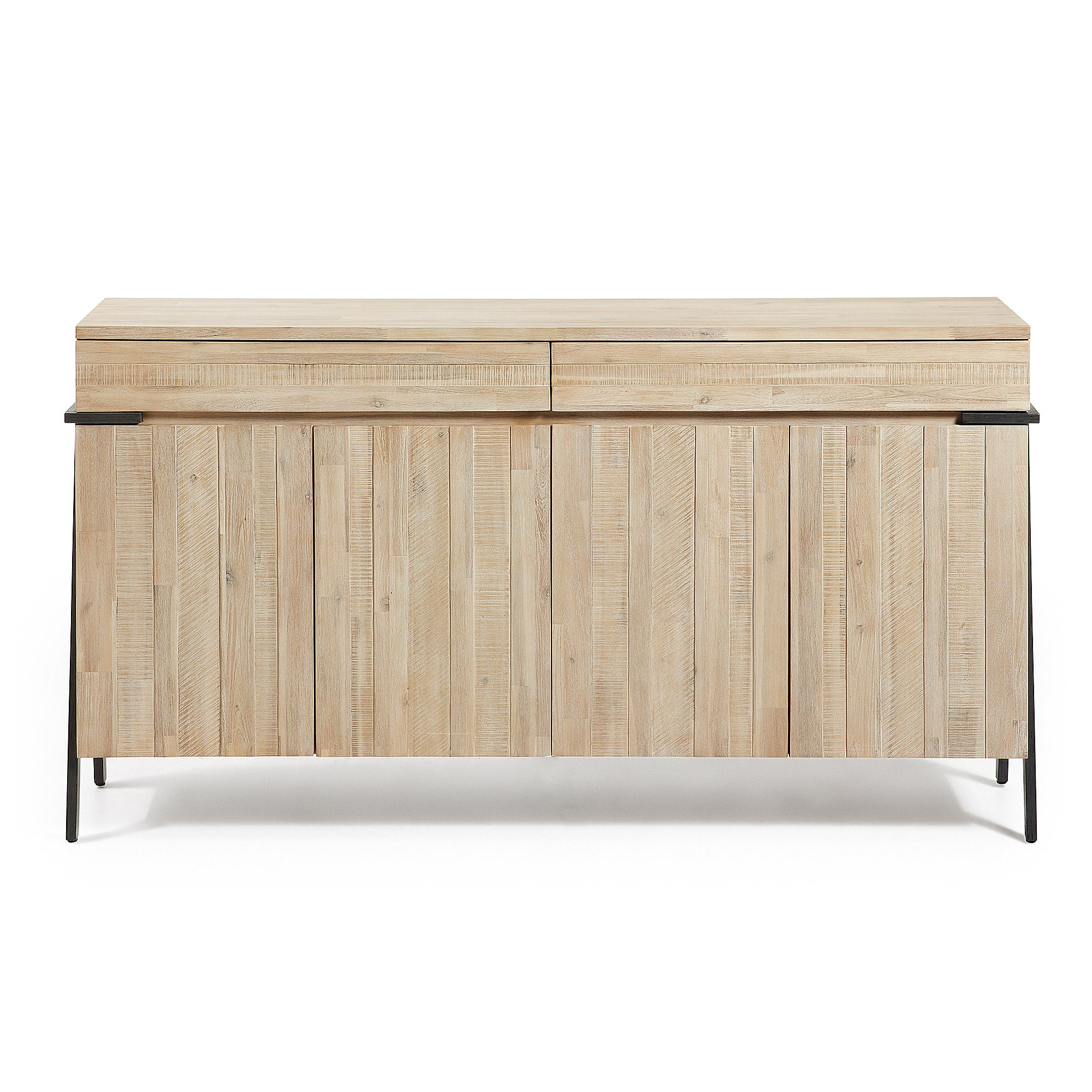 Disset Sideboard 184X45, Buffet - Home-Buy Interiors