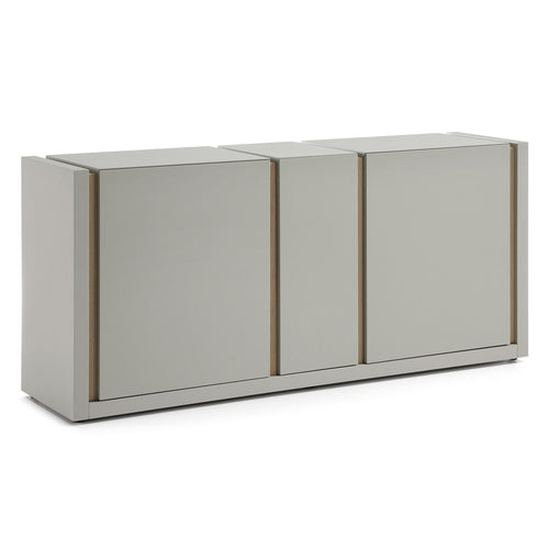 Chest Sideboard LG 174, Sideboards/Display Units - Home-Buy Interiors