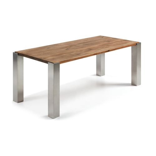 Orzito Table 220, Table - Home-Buy Interiors
