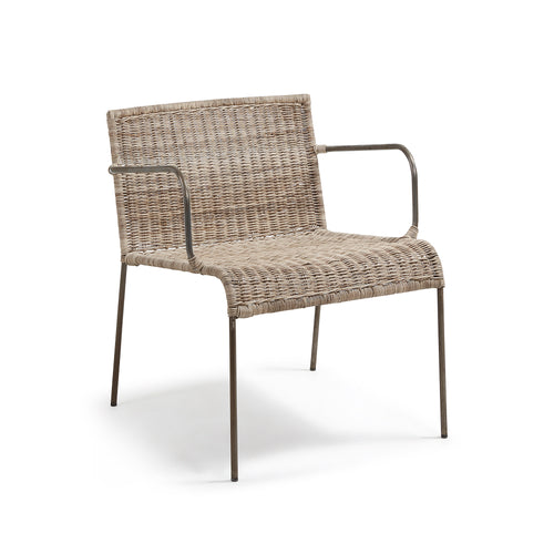 Ruben Armchair, Chair - Home-Buy Interiors