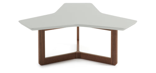 Uzzi Coffee Table 94, Table - Home-Buy Interiors