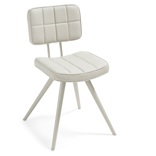 Ebbe Chair Pearl - Home-Buy Interiors