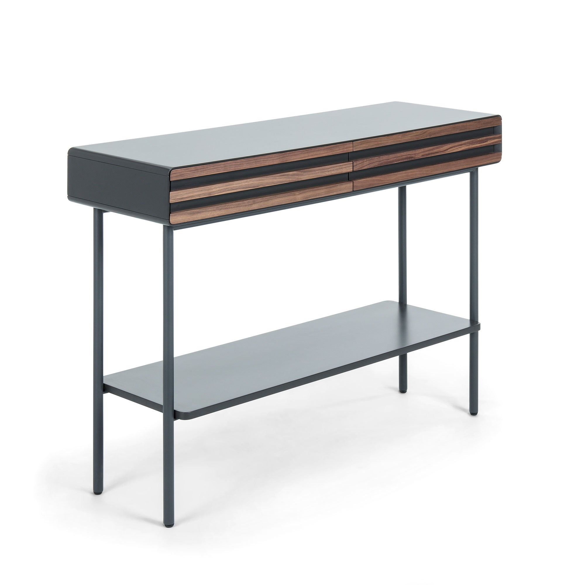 Masonette Console,  - Home-Buy Interiors