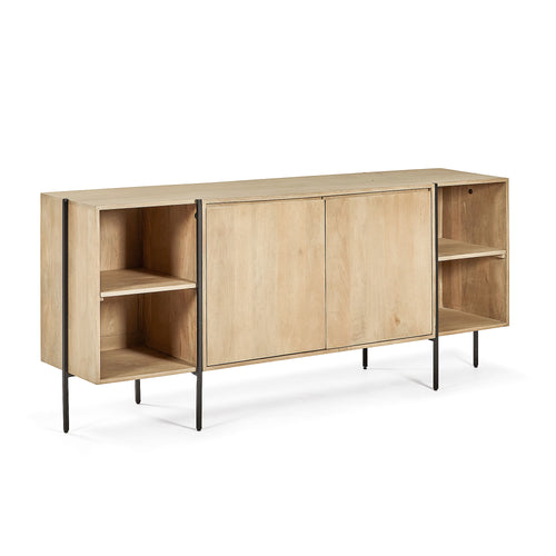 Ellipse Sideboard, Sideboards/Display Units - Home-Buy Interiors